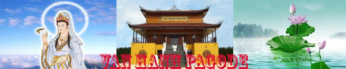 Van Hanh